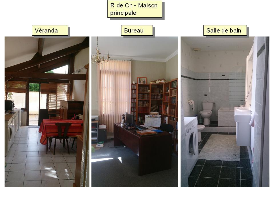 6-R de Ch - maison principale (2)
